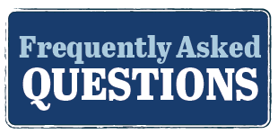 Michael Carr Frequently Asked Questions Web Button