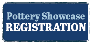 Michael Carr Pottery Showcase Registration Button