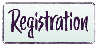 2019 Pottery Showcase Registration Button