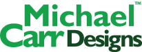 Michael Carr Designs | Wholesale Pottery and Decor